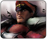 M. Bison (Dictator) Street Fighter 4 strategy guide revised