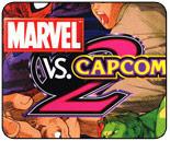 Rumor: Marvel vs. Capcom 2 headed to PSN/XBL