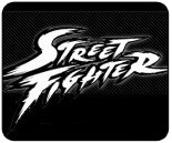 StreetFighter.com website adds history and art contest