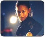 New Legend of Chun Li movie poster