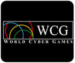Vote for Street Fighter 4 at World Cyber Games 2009