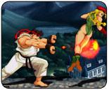 Capcom covers more HD Remix ground