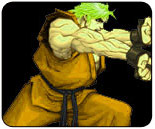 No color edit mode in Street Fighter 4, HD Remix not this week