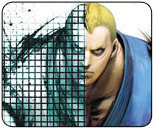 Street Fighter 4 frame data for all of the playable characters