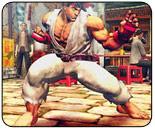 Capcom makes it official, no U.S. arcade release