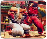 Street Fighter 4 interview with Capcom's Leo Tan