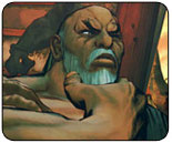 GameSpot gets hands on time with Gouken