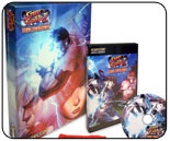Super Turbo Hyper Champion Special Edition Pack