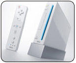 Capcom taking wait and see approach for HD Remix Wii