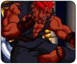 HD Remix stats, patch and getting creative with Tatsunoko vs. Capcom