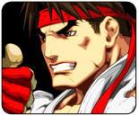 HD Remix sells over 250,000 units