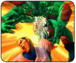 Street Fighter 4's online play will have 'ridiculous amount of options'