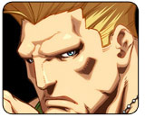 Guile's HD Remix strategy guide updated