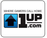Another 1Up.com Street Fighter 4 game night
