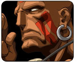 Dhalsim's HD Remix strategy guide updated