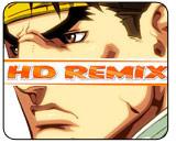 Super Street Fighter 2 Turbo HD Remix guide updates