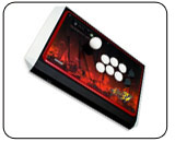 More Tournament Edition sticks being made, UK pre-order