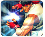 Seth responds to Street Fighter 4 motions, demand for game