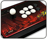 Updated: Tournament Edition sticks no longer available