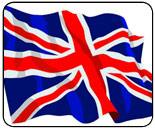 United Kingdom Street Fighter 4 arcade tour