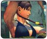 Street Fighter 4 expansion pack details, 50 images of alt. costumes