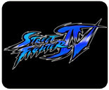 GameStop offers trade in special for Street Fighter IV