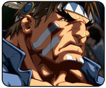 Dee Jay & T. Hawk might be added to SFIV via upgrade