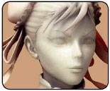 'Street Fighter IV Flashback' concept game