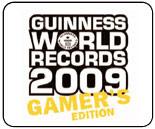 Zak Bennett gets into Guinness World Records for SF