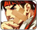 New Super Street Fighter 2T HD Remix patch details