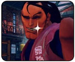 PC release of Street Fighter 4 will be in summer