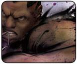 Three Challenge Mode Trial walkthroughs for Street Fighter 4