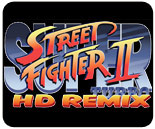 HD Remix patch rolling out to overseas players