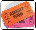Street Fighter flick makes top 10 movie ticket sales list