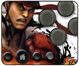 PC Street Fighter 4 bundle being explored, more pads on the way