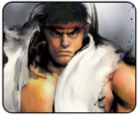 Top Japanese Street Fighter 4 players and most popular characters