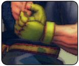 'Shoryuken' alternative costume pack out for Street Fighter 4