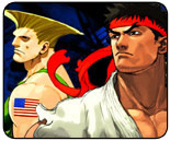 IGN's History of Street Fighter