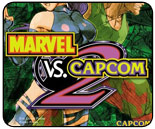 Capcom not done making HD Remixed titles