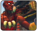 Capcom explains why alt. outfits were on the Street Fighter 4 disc