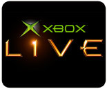HD Remix and Street Fighter 4 rankings for XBox Live