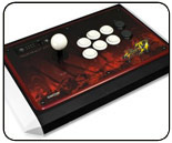 XBox 360 TE FightStick selling for $99 on Amazon