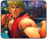 More Street Fighter 4 color guides, site news