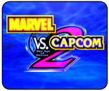Marvel vs. Capcom 2 styled joystick on the way