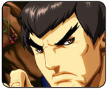 Super Street Fighter 2T HD Remix stats site up and running