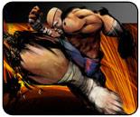 Capcom holding tournament for European SFIV players