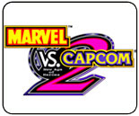 Marvel vs. Capcom 2 retail pack announcement coming soon