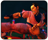 Capcom rules out cross play for Street Fighter 4 PC/XBox 360 players