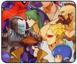 No new music tracks or retail release for Marvel vs. Capcom 2