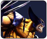 Capcom responds to Marvel vs. Capcom 2 questions